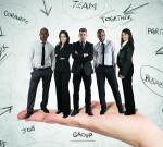 Wissen für Manager
