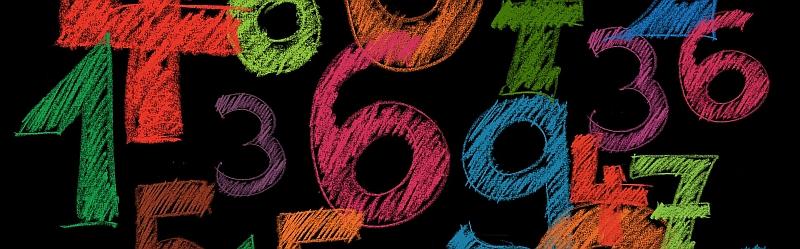 Work 3.0 – Was zählt für die Mitarbeiter