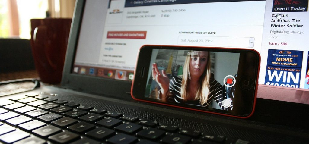 Agile Seminare online